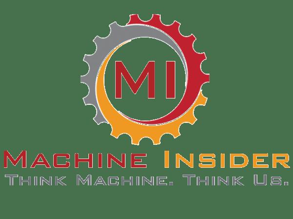 Machine Insider