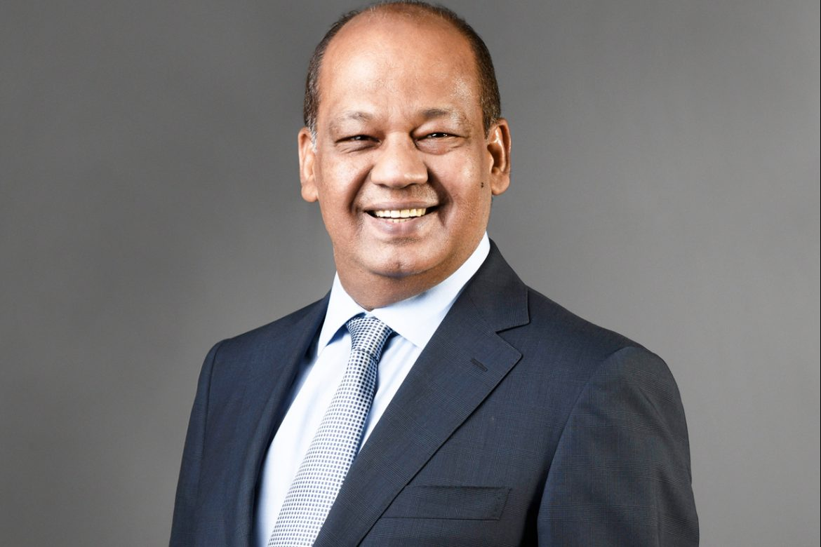 Mr.-Navin-Agarwal-Executive-Vice-Chairman-Vedanta-Limited-e1598849801477-1170x780