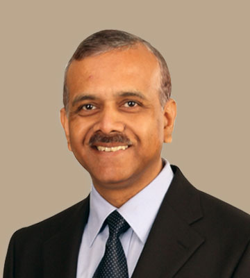 Dr Rakesh Sinha