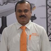 Vishwanath Ammanagi