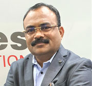 Dr Arvind Patel
