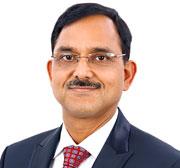 Dr. Harish Pant